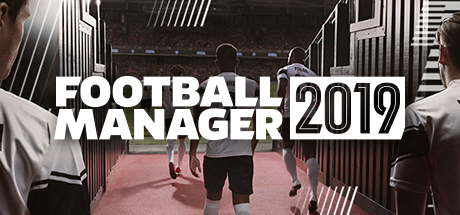 Football Manager 2019 CPY Crack