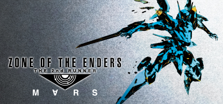 Zone of the Enders The 2nd Runner CPY Crack