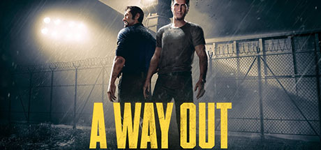 A Way Out CPY Crack
