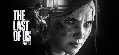 The Last of Us Part II CPY