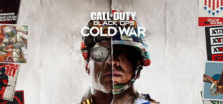 Call of Duty Black Ops Cold War CPY